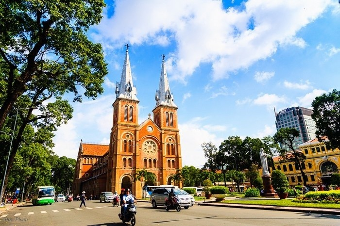 All About Saigon Travelling Experiences (16)